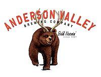 Пиво Anderson Walley