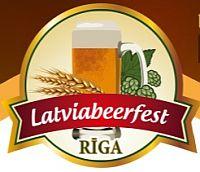 У жителей Латвии – свой собственный Beerfest