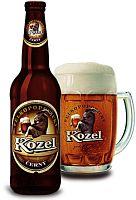 Импортное портфолио компании Efes Ukraine пополнилось темным пивом
