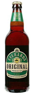 Original Premium Ale