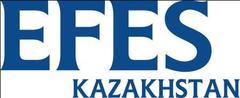 Эфес Казахстан