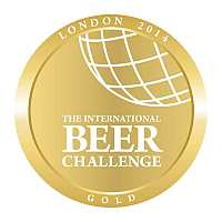 Пять наград пива Балтика на International Beer Challenge