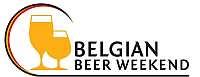 Бельгийский пивной уикенд