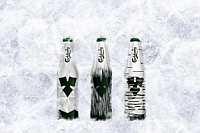 Лимитированная серия датского пива Carlsberg