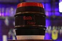 SVAM Group расширяет ассортимент пива Fruh Kolsch