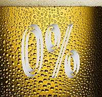 В Европе растет популярность безалкогольного пива