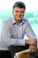 Президент ОАО «САН ИнБев» Андрей Губка назначен Председателем Совета Союза российских пивоваров