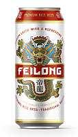 Пиво Feilong