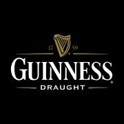 празднования Дня Святого Патрика вместе с Guinness