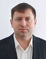 Алексей Олийничук назначен директором Львовской пивоварни