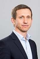Олег Хайдакин