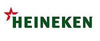 Объем продаж Heineken снизился