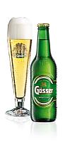 HEINEKEN запускает производство пива Gősser в России