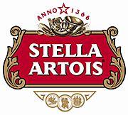 Stella Artois определила лучшего бармена