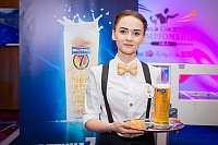 World Cocktail Championship