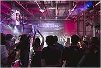 Уникальный концерт группы АРИЯ на пивоваренном заводе