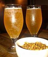 Гибридное пиво тренда сезона