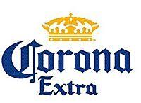 в 2015 году Corona Extra исполняется 90 лет.