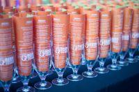 Премия лучшим маркетинговым решениям в пивной индустрии