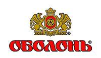 """""""Оболонь"""" передала более 1 миллиона литров напитков на благотворительность"""