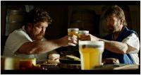 Рекламная кампания, направленная на развитие культуры потребления пива.
