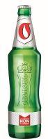 «Оболонь» выводит на рынок новый бренд безалкогольного пива «О».