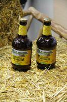 Компания Efes Rus возрождает традиции пивоварения на Руси рецептах.