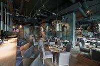 Ресторан Грют
