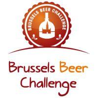 Brussels Beer Challenge.
