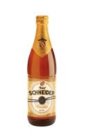 «Karl Schneider Weissbier»