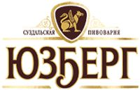 Пивоварня Александра Юзвика обанкрочена