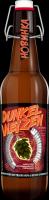 Лаборатория экспериментального пивоварения выпускает шестой по счёту сорт крафтового пива