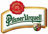 В России прекратят производство Pilsner Urquell