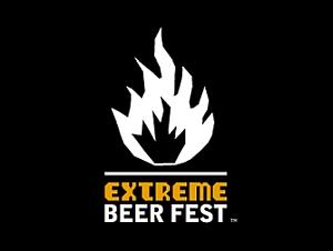 Результаты Extreme Beer Fest 2018