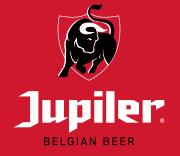 Пиво Jupiler временно переименуют в Belgium