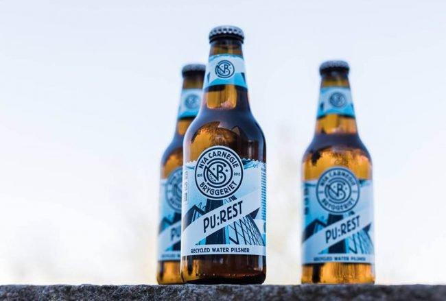 Пиво Nya Carnegie