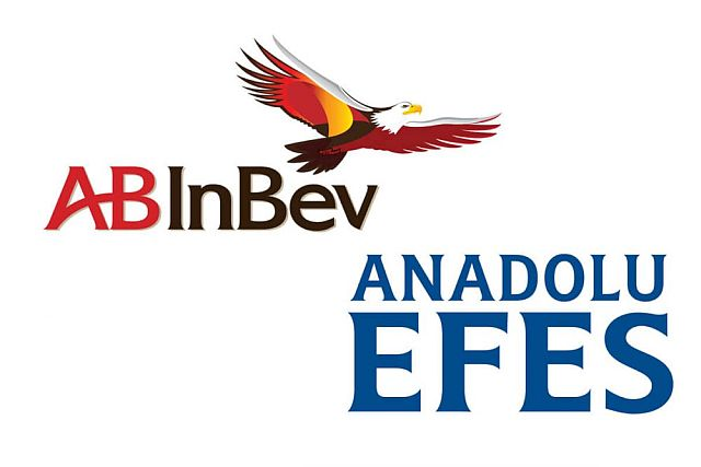 AB InBev Efes