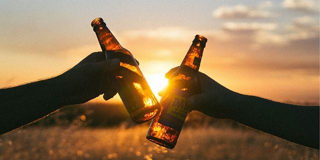 Приятное открытие: успей принять участие в Bottle Opener Challenge!