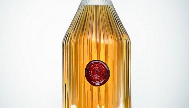Pilsner Urquell и столетие Чехословакии