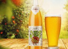 "Завод ""Вятич"" выпустил «Трифон Juice»"