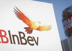InBev оштрафовали за запрет ввоза в Бельгию бельгийского пива