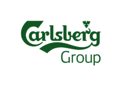 Carlsberg Group вошла в число крупнейших иностранных компаний по выручке в России
