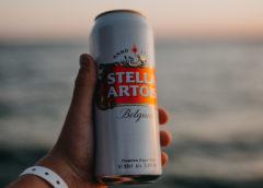 San Miguel будет производить ассортимент пива AB InBev в Испании