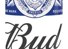 AB InBev Efes представила обновленный дизайн BUD Alcohol Free