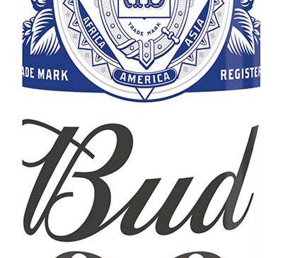 BUD Alcohol Free