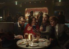 Stella Artois 0.0 объединяет людей из разных стран