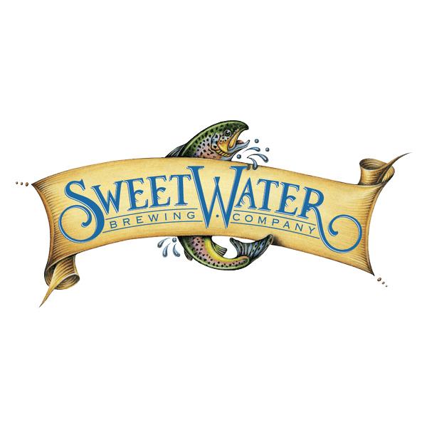 Пивоварня Sweet Water