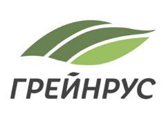 Во Владивостоке и Новосибирске пройдёт конференции пивоваров