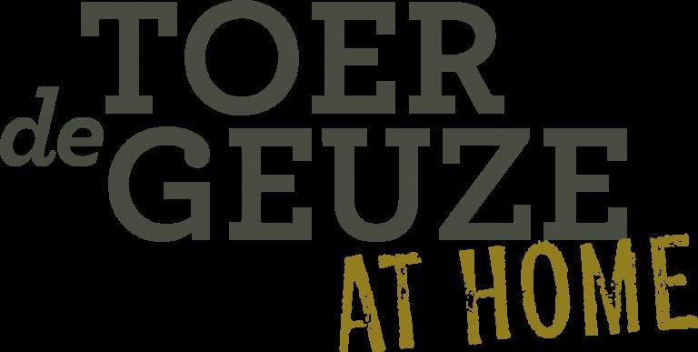 HORAL объявлил о виртуальной версии Toer de Geuze 2021: «Toer de Geuze At Home»
