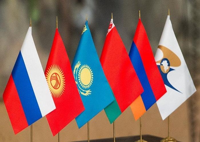 Крупные пивоварни учреждают «Евразийский пивоваренный альянс»